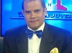 Rafael Molina Morillo merece respeto