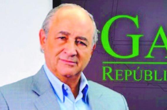 Gallup Dominicana admite diferencia en encuestas de enero, pero las justifica