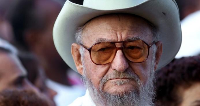 CUBA: Fallece el hermano mayor de los Castro