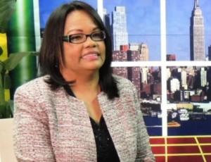 Candidata PRM a diputada cuestiona respuesta Gobierno RD al COVID-19