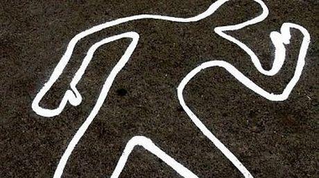 Multitud lincha y quema cuerpo de hombre apuñaló a su ex pareja