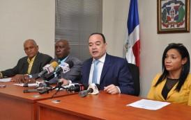 Colegio Abogados realizará consultas para impulsar reforma