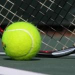 Corrupción en el deporte llega al tenis mundial