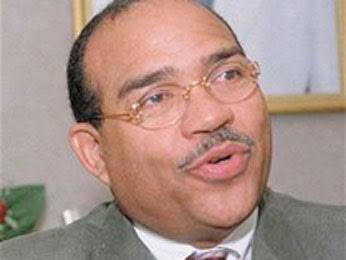 Dice Danilo Medina debe pactar con Leonel con honestidad