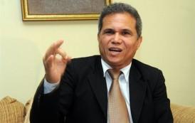 Presidente Colegio Médico recuerda a Marchena que él lo apoyó cuando hizo huelgas a Hipólito Mejía