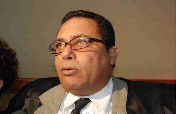 Waldys Taveras culpa a partidos políticos de desorden en alcaldía de Raúl Mondesí