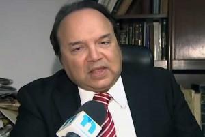 Vinicio Castillo Semán afirma Abinader ha generado ya cambios importantes