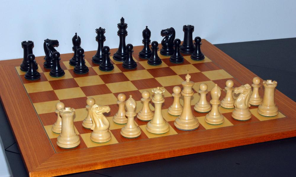 OPINION: Inclusión ajedrez en escuelas públicas y privadas