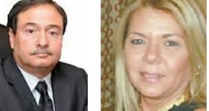 Presidente Banco Peravia y familia en lista de orden captura Interpol