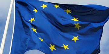 Unión Europea invertirá 12 millones en pymes de República Dominicana