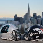 El Super Bowl 50