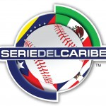 Premios millonarios para los participantes Serie Caribe