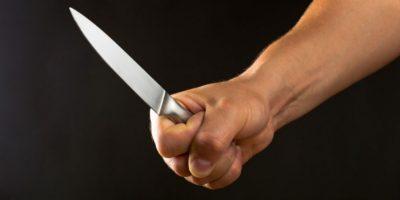 Matan joven de 22 años durante pleito entre cuatro mujeres en un bar