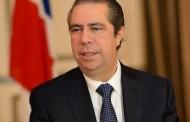 Javier García propone alianza gobierno, empresarios y sindicalistas