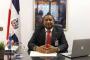 """MADRID: Denuncian consulado R. Dom. por """"explotación laboral"""""""