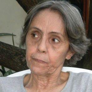 Fallece a los 70 años de un paro cardíaco la periodista Elsa Expósito