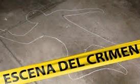 JARABACOA: Hombre muere y su novia hospitalizada tras intoxicación