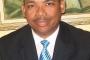 OPINION: Danilo Medina se encamina por 4 años más