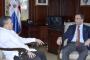 OEA felicita Cancillería por montaje Asamblea en RD