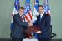 EU y RD fortalecen acuerdo de lucha contra narcotráfico