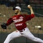 Venezuela y México definirán campeón Serie del Caribe