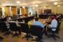 SANTIAGO: Serulle destaca importancia región del Cibao