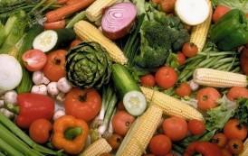 Ministerio Agricultura anuncia rebajas en más de 40 productos