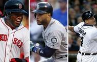 Pro-Consumidor sanciona a LIDOM y a la Confederación de Beisbol