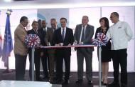 Inauguran centro europeo capacitación en turismo, gastronomía y hotelería