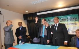 Alianza País y aliados proclcaman candidatos a diputado