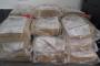 AZUA: DNCD apresa hombre con 95 libras de marihuana en furgoneta