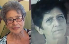 SAN CRISTOBAL: Fallecen dos conocidas damas troncos familias