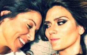 Cantante puertorriqueña Kany García se declara lesbiana