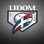 Los equipos de la LIDOM: a comenzar desde cero