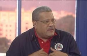 Acosta Moreta dice reelección Donald Trump favorece a los dominicanos