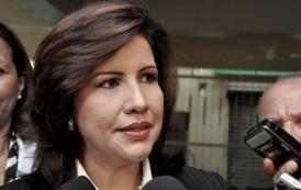 Vicepresidenta: Ciudad Mujer será primer centro de atención integral
