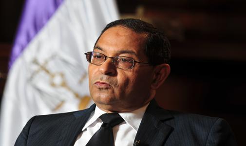 La Justicia de la RD no colapsará, proclamó Presidente de la Suprema
