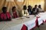 Ven informe CIDH como oportunidad restitución nacionalidad dominicana