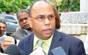 MP apela sentencia que favorece hermanos Buitrago
