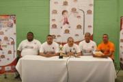 Moca anuncia Baloncesto Carnavalesco 2016