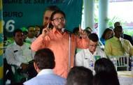 G. Moreno pide revisar venta terrenos durante gobiernos PLD