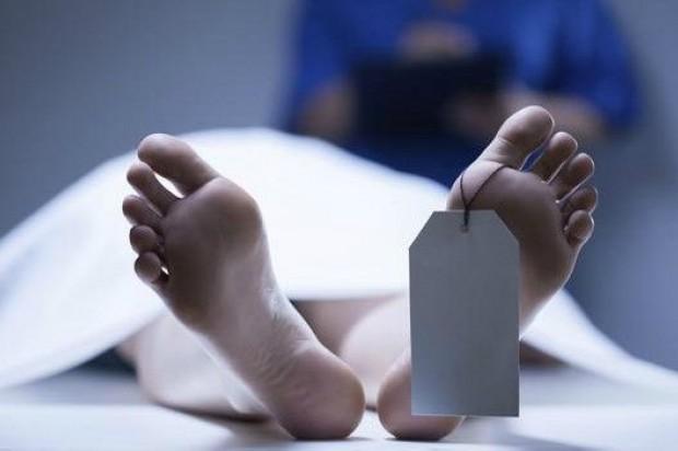 Adolescente de 14 años muere por dengue en Los Girasoles III de SD