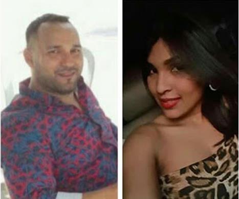 LA ROMANA: Hombre mata muchacha y se suicida