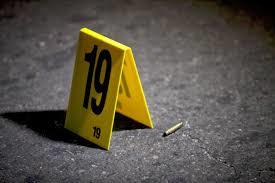BARAHONA: Matan hombre e hieren otro por alegados asuntos de drogas