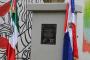 MEXICO: Embajada RD celebra natalicio de Duarte