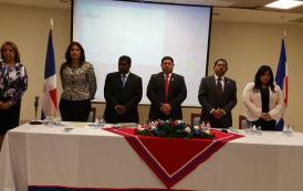 Gobierno dará seguro médico gratis a dominicanos que residen fuera