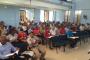 SDE: 125 pastores evangélicos dicen sólo votarán por candidatos que defiendan la vida