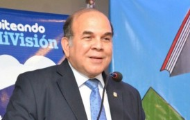 """Creen el discurso de Danilo Medina estuvo """"fuera de la realidad de RD"""""""