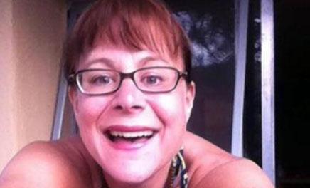 Periodista N. York se habría suicidado en R. Dominicana