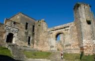 Unesco rechaza proyecto remodelar ruinas